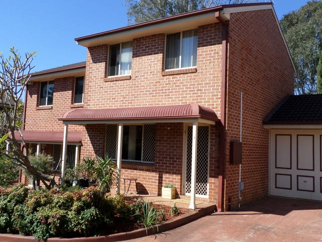 7/149 STAFFORD ST, Penrith, NSW 2750