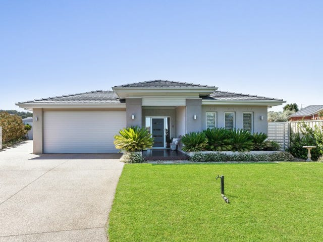 3 Peppercorn Court, Kilmore, Vic 3764