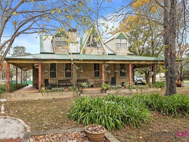 5 Toggerai Street, Appin, NSW 2560