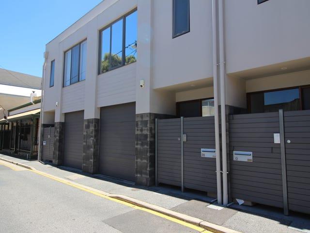 28 Hobsons Pl, Adelaide, SA 5000