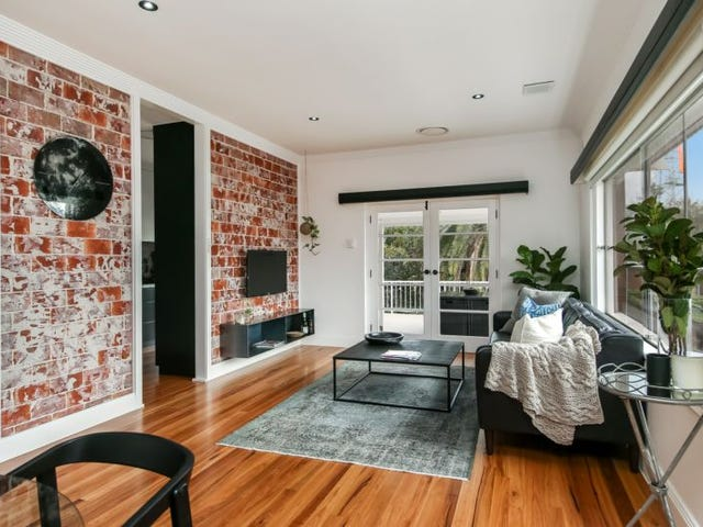 8/22 Brown Street, The Hill, NSW 2300