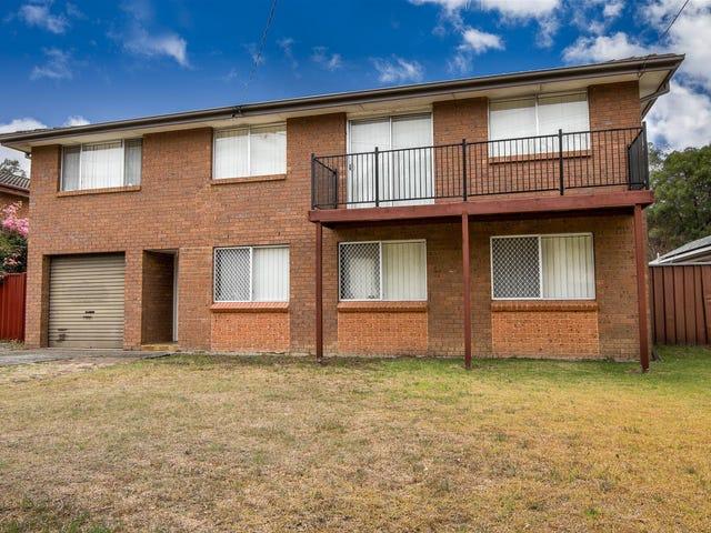 87 KOLOONA Drive, Emu Plains, NSW 2750