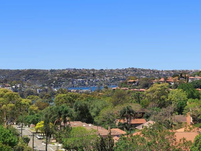 14/30 Young Street, Cremorne, NSW 2090