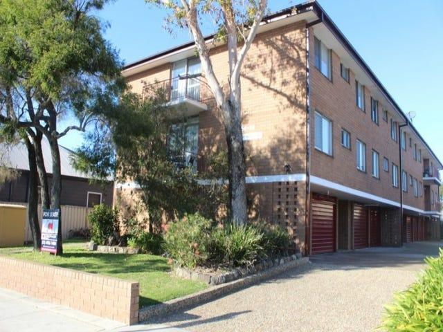 3/54 RAILWAY STREET, Merewether, NSW 2291