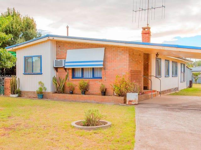 29 Stewart Street, Cowra, NSW 2794