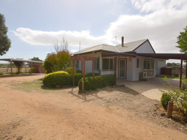 89 Hendersons Road, Smythes Creek, Vic 3351