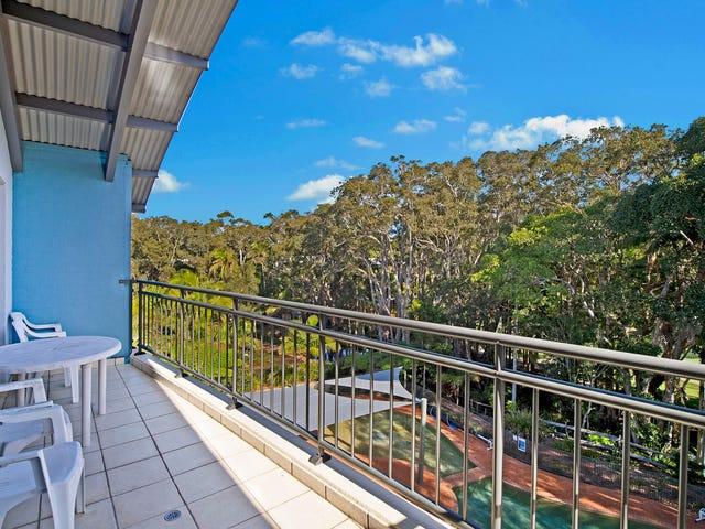 216/68 Pacific Drive, Port Macquarie, NSW 2444