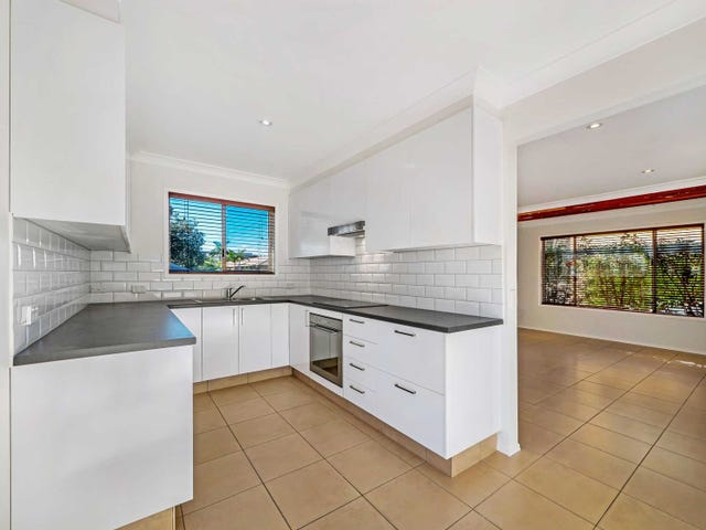 1/7 Hampton Court, Pottsville, NSW 2489