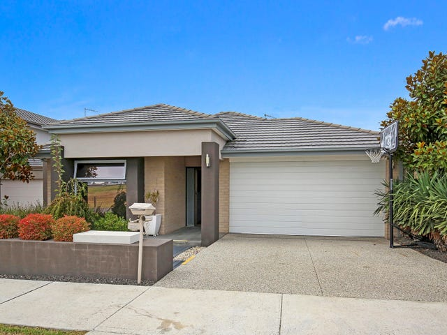 320 Epping Road, Wollert, Vic 3750