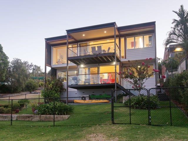 85 Watkins Road, Wangi Wangi, NSW 2267