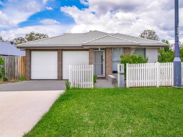 2 Canopy Crescent, Wilton, NSW 2571
