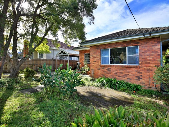 16 King Street, Berry, NSW 2535