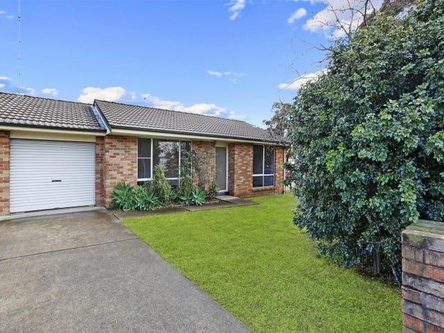 1/2C Doncaster Avenue, Narellan, NSW 2567