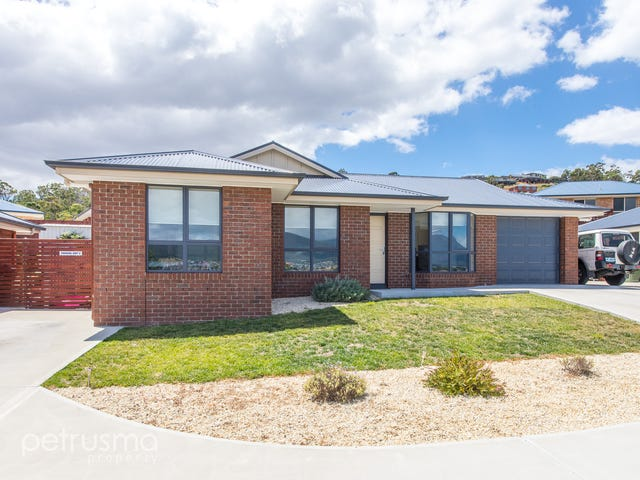 3/24 Henty Close, Old Beach, Tas 7017