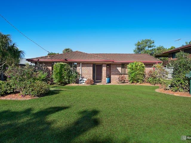 5 Tuffley Court, Kallangur, Qld 4503