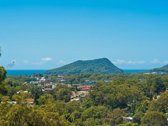 30 Tareebin Rd, Nelson Bay, NSW 2315