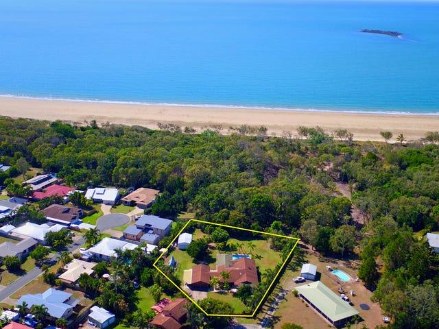 13 Sunset Beach Court, Shoal Point, Qld 4750