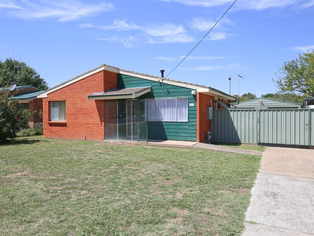 12 TYNAN STREET, Orange, NSW 2800