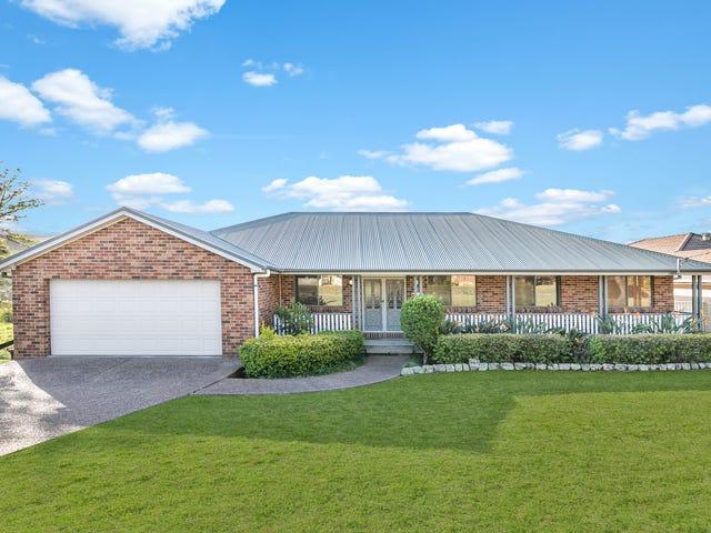 142 Woodford Street, Minmi, NSW 2287