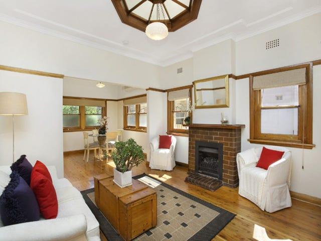 35 Duke Avenue, Rodd Point, NSW 2046