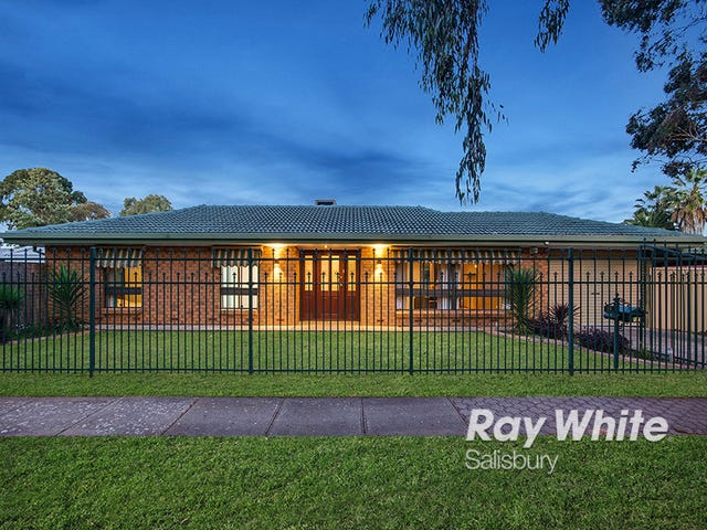 18 The Pines Grove, Paralowie, SA 5108