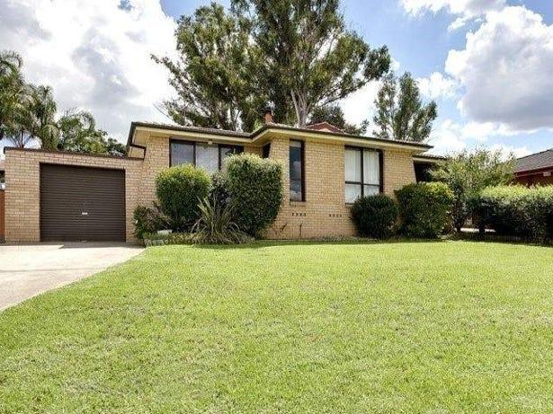 19 Prince Street, Werrington County, NSW 2747