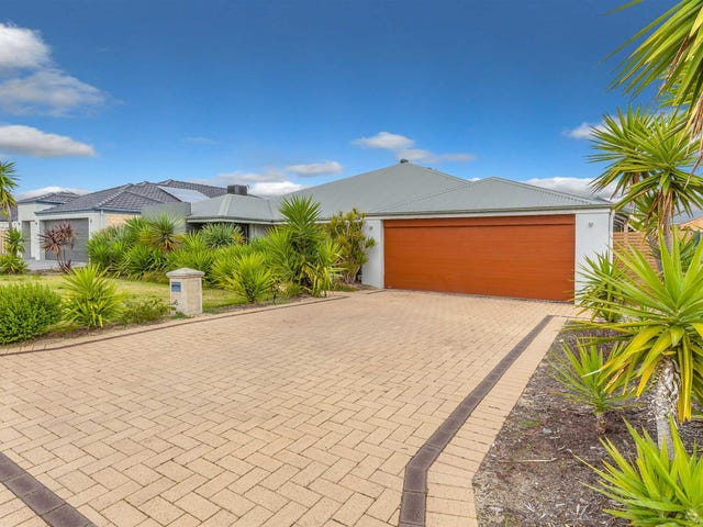 6 Tintoretto Bend, Tapping, WA 6065