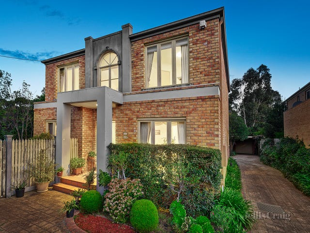 1/648 Highbury Road, Glen Waverley, Vic 3150