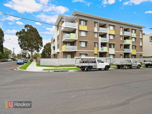 5/51 Toongabbie Road, Toongabbie, NSW 2146
