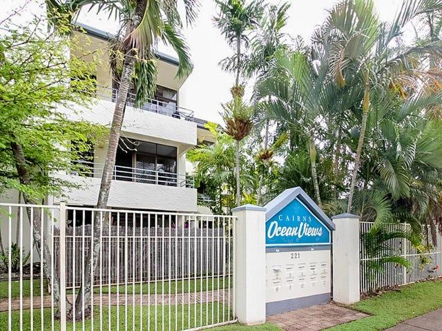 9/221 Lake Street, Cairns City, Qld 4870