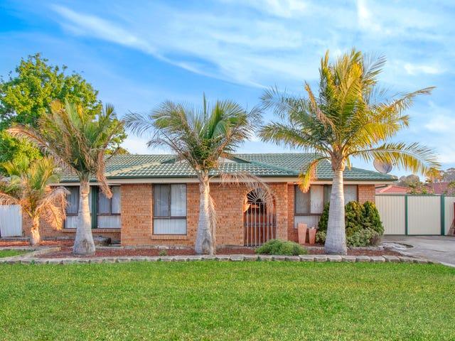 72 Dransfield Road, Edensor Park, NSW 2176