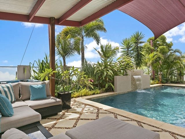 38 Attenborough Circuit, Redland Bay, Qld 4165