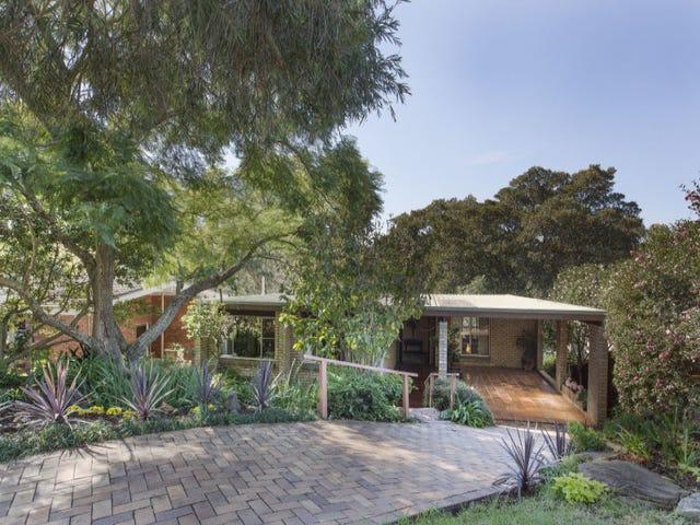 35 Melba Drive, East Ryde, NSW 2113