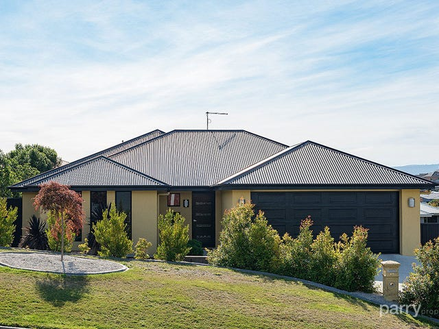 48 Richings Drive, Youngtown, Tas 7249