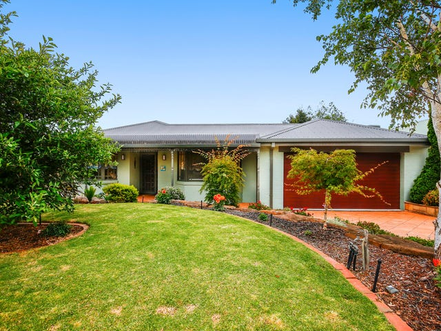 94 Lakeview Drive, Lilydale, Vic 3140
