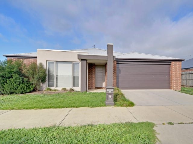 163 Cross's Road, Traralgon, Vic 3844