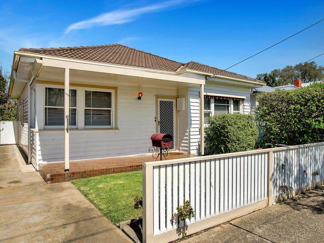 13 Soudan Road, West Footscray, Vic 3012