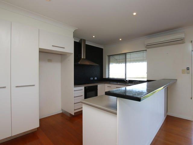 5/11 Seaview Street, East Ballina, NSW 2478