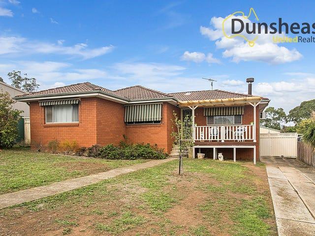 3 Borthwick Street, Minto, NSW 2566