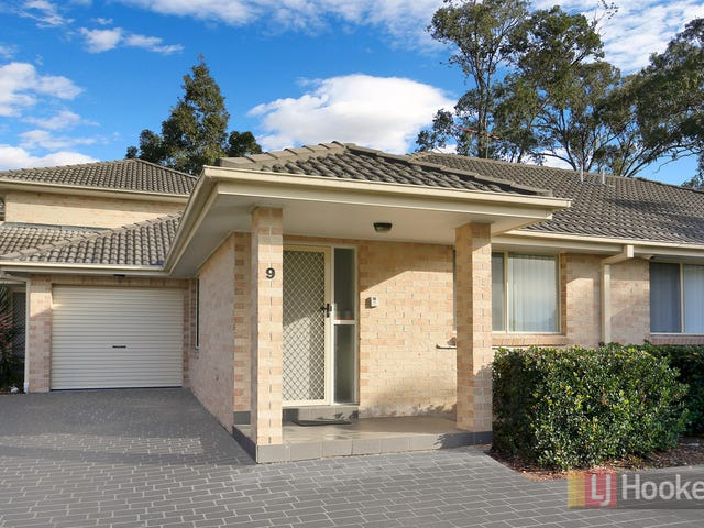 9/175 Reservoir Road, Blacktown, NSW 2148