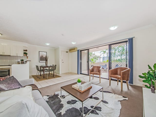 1/240 Wellington Road, East Brisbane, Qld 4169