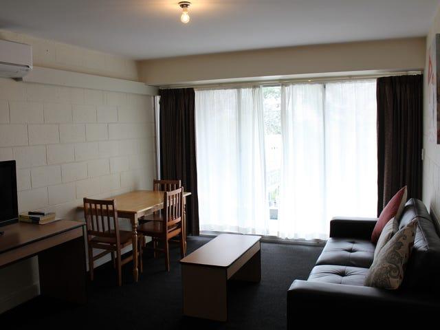 Lot 2 / 7 Brisbane Street, Launceston, Tas 7250