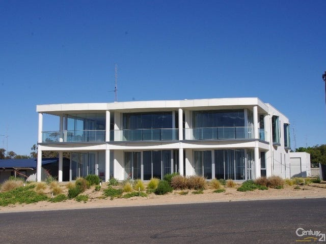 Unit 2 2 Marine Parade, Moonta Bay, SA 5558