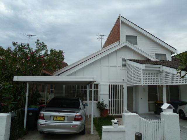 91 Brighton Boulevard, North Bondi, NSW 2026