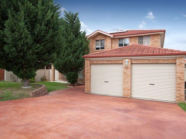 29 Gabriel Circuit, Blair Athol, NSW 2560