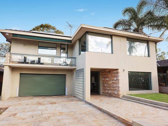 11 Buckwall Avenue, Greenacre, NSW 2190