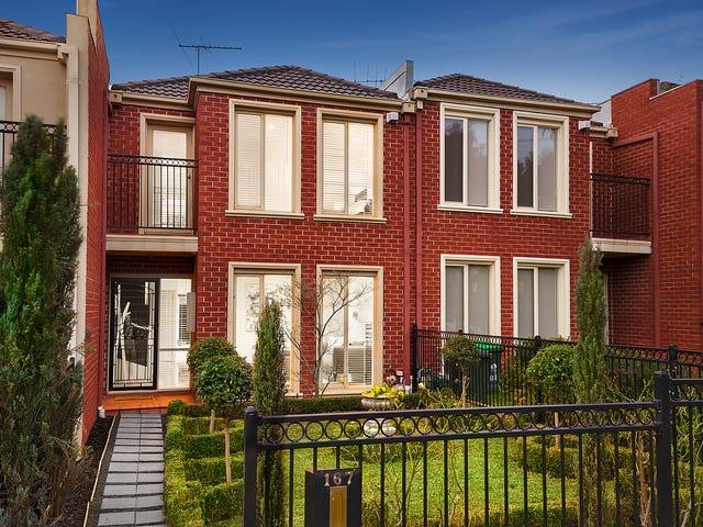 167 Urquhart Street, Coburg, Vic 3058