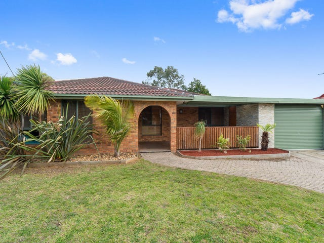 6 Cockatoo Drive, Carrum Downs, Vic 3201