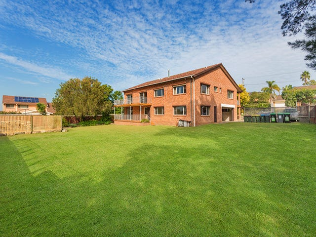30-32 Cotentin Road, Belrose, NSW 2085