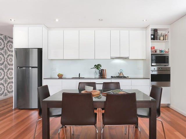 9/42 Gibbens Street, Camperdown, NSW 2050